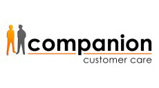 Compamion-F