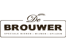 Brouwr