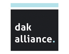 Dakalliance