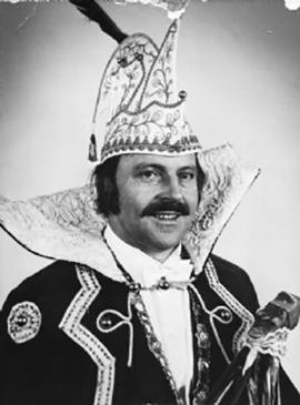 1976_Prins_Charles_I