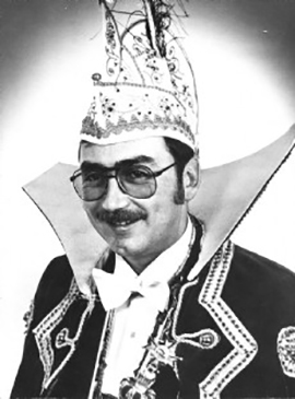 1977_Prins_Ton_I