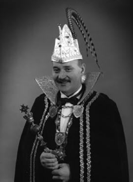 Prins Ad II