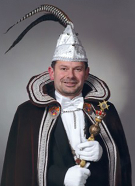 2004_Prins_Peter_I