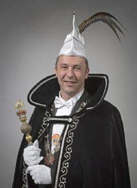 2009-Prins-Marc-I