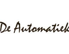 Automatiek
