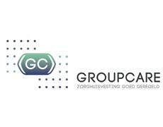 CGGroups