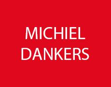 Michieldankers